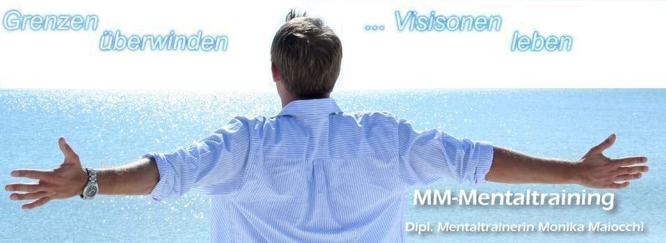 MM-Mentaltraining